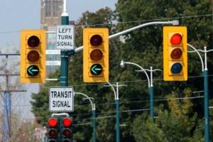left-turn-signal-556x371
